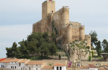 CastilloAlmansa4