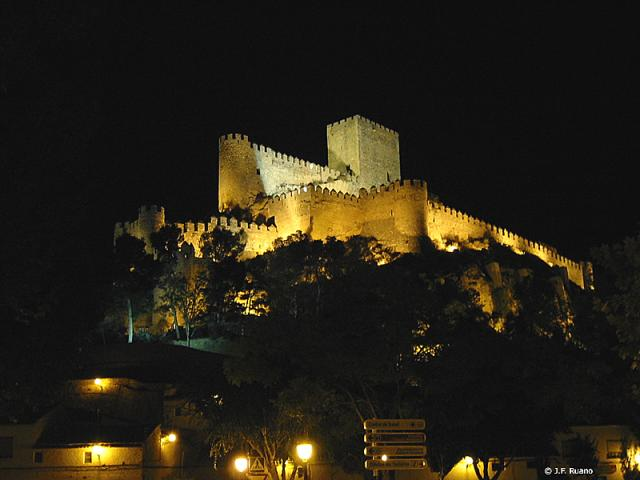 33995-ahigal-castillo-de-almansa