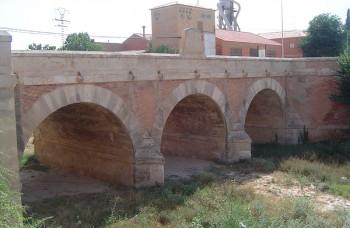 PuenteCarlosIV